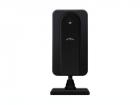 IP-камера, настольная AIRCAM-MINI(EU) (AIRCAM-MINI(EU))