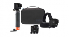 Набор аксессуаров Adventure GoPro AKTES-001 (Adventure Kit) (AKTES-001)