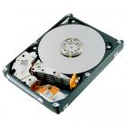 "Жесткий диск HDD Toshiba SAS 1.8TB 2.5"" 10.5K 128Mb (AL15SEB18EQ)"
