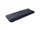 Клавиатура ANB-00018