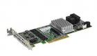 Контроллер AOC-S3108L-H8iR-16DD Retail Pack W/ Accessory (AOC-S3108L-H8iR-16DD)