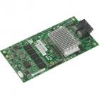 SAS3 Roc Mez for X10DSC (Retail Pack) (AOM-S3108M-H8L-O)