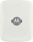 Порт доступа Motorola AP6532:802.11N INDEP 2-RADIO INT ANT (AP-6532-66030-WR)