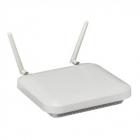 Точка доступа AP 7522: INDOOR 802.11AC AP, INT ANT WR (AP-7522-67030-1-WR)