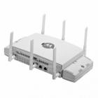 Точка доступа AP 8132 Dual Radio 3x3:3 MIMO Access Point (World Wide / Non-US SKU) (AP-8132-66040-WR)