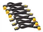 кабель силовой AP8704R-WW
