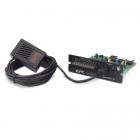 SmartSlot Mesure-UPS2 Temp&Hum (AP9612TH)