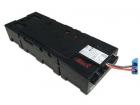 Аккумуляторная батарея APC Replacement Battery Cartridge #115 (APCRBC115) (APCRBC115)