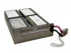 Комплект сменных батарей для Источника Бесперебойного Питания APC APCRBC132