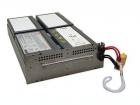 Свинцово-кислотная аккумуляторная батарея APCRBC133 (APCRBC133)