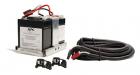 Replacement Battery Cartridge #135 (APCRBC135)