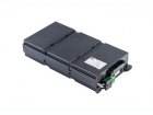 Комплект сменных батарей APC by Schneider Electric APCRBC141
