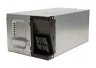 Аккумуляторная батарея APC Replacement Battery Cartridge #143 (APCRBC143) (APCRBC143)