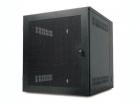 Телекоммуникационный шкаф AR100HD