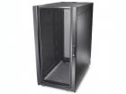 Шкафы для серверного и сетевого оборудования AR3104