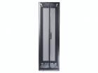 Коммуникационный шкаф AR3307