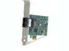 сетевой адаптер AT-2711FX/ SC-001
