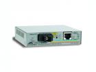 Конвертор AT-FS238A/ 1-YY (AT-FS238A/ 1-YY)