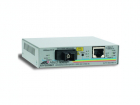 Конвертор AT-FS238B/ 1-YY (AT-FS238B/ 1-YY)