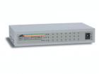 Неуправляемый коммутатор AT-FS708LE-XX
