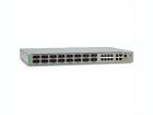 Коммутатор Allied Telesis AT-FS980M/ 28-50 (AT-FS980M/ 28-50)