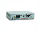 медиаконвертер AT-MC1008/SP-YY