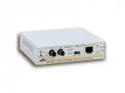 медиаконвертер AT-MC101XL-YY