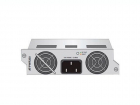 Блок питания AT-PWR250-50, Allied Telesis 250 W AC Hot Swappable Power Supply for AT-x510, AT-x610 and AT-x930 models