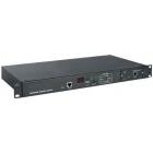 Hyperline ATS-R-228H1622-Intelligent Блок розеток управляемый ATS 19'', с SNMP-интерфейсом для IP-контроллера, горизонта .... (ATS-R-228H1622-INTELLIGENT)