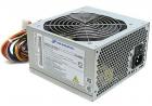 Блок питания FSP <PNR> ATX-500PNR-I <500W, v 2.2, 3*SATA, 120mm fan> (ATX-500PNR-I)