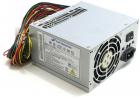 Блок питания FSP <PNR> ATX-550PNR <550W, v 2.2, APFC, 6+2pin PCI-E, 4*SATA, 120mm fan> (ATX-550PNR)