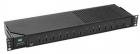 Концентратор Digi AnywhereUSB 14 port USB over IP Hub with Multi-host Connections (AW-USB-14)