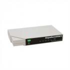 Digi AnywhereUSB 5 port USB over IP Hub Gen 2 (AW-USB-5)