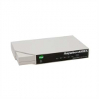 Digi AnywhereUSB 5 port USB over IP Hub Gen 2 with Multi-host Connections (AW-USB-5M)