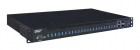AnywhereUSB 24 Plus 24 USB 3.1 Gen 1 Ports, dual 10M/ 100M/ 1G/ 10G Ethernet, dual SFP+, dual power 100-240VAC (AW24-G300)