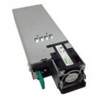 Блок питания 1100W AC Common Redundant Power Supply AXX1100PCRPS (Platinum Efficiency), Single (for R2xxxWT systems) (AXX1100PCRPS 936183)