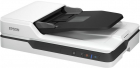 Сканер WorkForce DS-1630 (B11B239401)