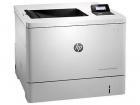 принтер B5L25A#B19