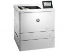 Принтер B5L26A#B19 (B5L26A#B19)