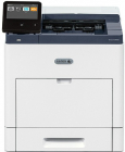 Принтер VersaLink B610DN (A4, LED, 63 ppm, max 275K стр/ мес., 2GB, PCL 5e/ 6, PS3, USB, Eth, Duplex) (B610V_DN) (B610V_DN)