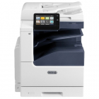 Мфу лазерные МФУ Xerox VersaLink B7025/ B7030/ B7035 OIT 1 лоток х 520л (обязательна инициализация + B7001KD2) .... (B7001V_D)