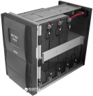 BAT VGD-96V for VGS-3000XL (ID 833814) (BAT VGD-96V)