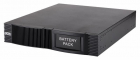 Battery Packs for VRT-1500XL (BAT VGD-RM 48V)