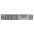 Battery Packs for VRT-2000XL, VRT-3000XL, VGD-2000 RM, VGD-3000 RM (BAT VGD-RM 72V)