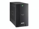 Источник бесперебойного питания APC by Schneider Electric BC750-RS