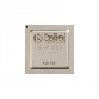 Процессор CPU Baikal BE-M1000 8-core ARM Cortex A57/ Mali-T628/ 1.5GHz/ 28nm (BE-M1000)