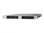 BE6H-M5-XU Сервер Cisco Business Edition 6000H (M5), Exp Unrestr SW (BE6H-M5-XU)