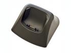 Зарядное устройство BML351063/1