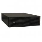 Extended Battery Pack 240V for SmartOnline 6000 3U Rack/ Tower UPS (BP240V7RT3U)