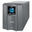 Источник бесперебойного питания APC Back-UPS Pro BR 1300VA/ 780W, 8xC13 Outlets(2 Surge & 6 batt.), AVR, LCD, Data/ DSL .... (BR1300MI)
